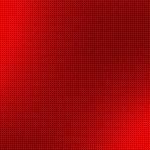Исторический Крым. Санатории Севастополя – соседи древних архитектурных памятников