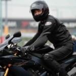 Экипировка для мотоциклиста