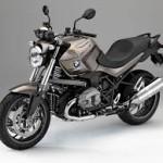 Мотоцикл BMW R 1200 R