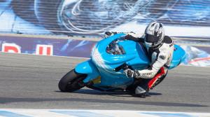 Найшвидший мотоцикл у світі