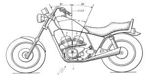 Ferrari - мотоциклів не буде