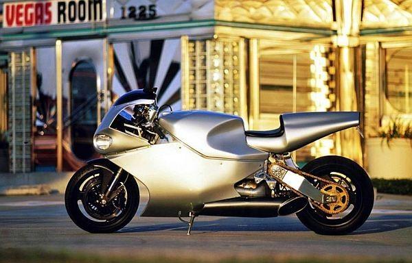 MTT-Turbine-Superbike-Y2K-131