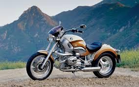 Почему не заводится мотоцикл