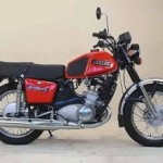 Який мотоцикл Іж краще