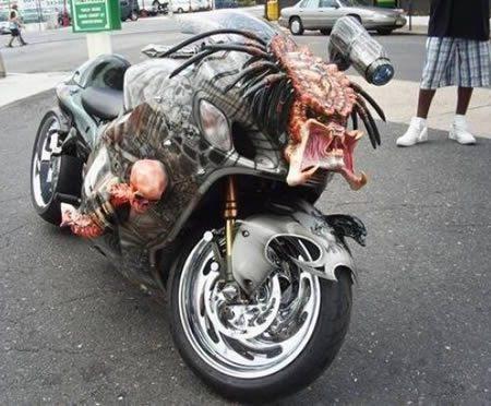 motocikl1