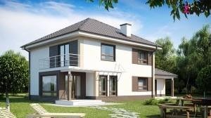 Проект будинку: як вибрати?