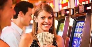 Золоті правила вибору онлайн казино