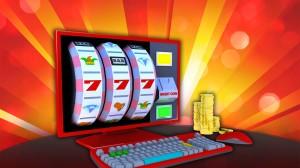 Як вибрати ігрові автомати в казино Вулкан