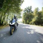 Як вибрати свій перший мотоцикл?
