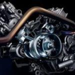 Ремонт двигателя теперь не проблема