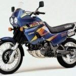 ОГЛЯД YAMAHA XTZ 750 SUPER TENERE