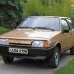 Детали к автомобилям ВАЗ