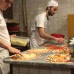 Як вибрати справжню італійську піцу?