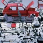 Як вибрати якісні запчастини для автомобіля?