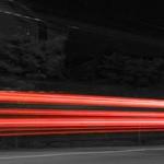 Полезные и интересные факты о автомобильных стеклах
