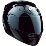 Экипировка для мотоциклистов: шлем