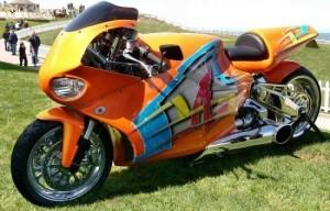 MTT-Y2K-Turbine-Superbike-1