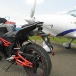 Навіщо потрібен мотоцикл