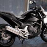 NC750S – уникальный мотоцикл.