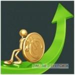 Заработок на форекс: начинаем успешную жизнь (forex, broker)