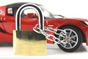 Охранные системы для автомобилей