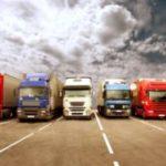Качественные перевозки грузов в Белоруссии