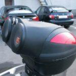 Необходимое обмундирование для качественной поездки на мотоцикле