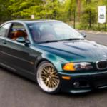 Старий BMW X5. Що ховається за цими словами?
