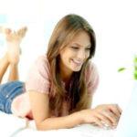 Як вбити час в Інтернеті?