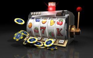 емулятор ігрових автоматів онлайн безкоштовно